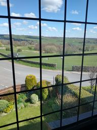 4 bed semi-detached house for sale in Main Road, Dungworth, Bradfield, Sheffield S6