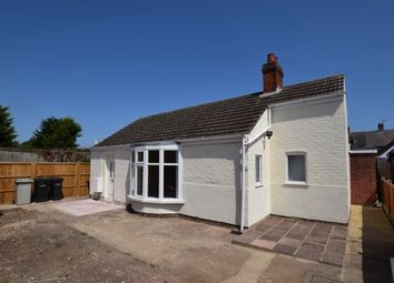 Thumbnail 2 bed property to rent in Sandringham Drive, Sutton-On-Sea, Mablethorpe