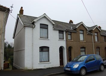 Thumbnail 3 bed property for sale in Norton Road, Penygroes, Llanelli