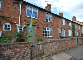 Thumbnail 2 bed property for sale in Wappenham Road, Abthorpe, Towcester