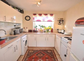 Thumbnail 3 bed terraced house to rent in Abbotsbury, Bracknell