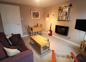 Thumbnail 1 bed flat for sale in Chapel Street, Aberdeen
