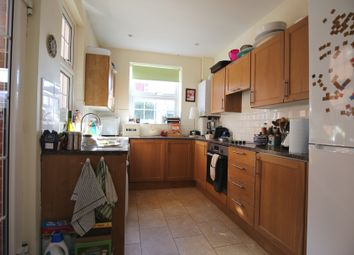 Thumbnail 4 bed semi-detached house to rent in Dorset Rd, Tunbridge Wells