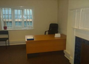 Thumbnail Serviced office to let in Waterside, Macclesfield