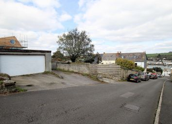 Thumbnail Land for sale in Penwerris Terrace, Falmouth