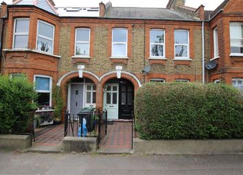 Thumbnail 2 bed property for sale in Fleeming Road, Walthamstow, London