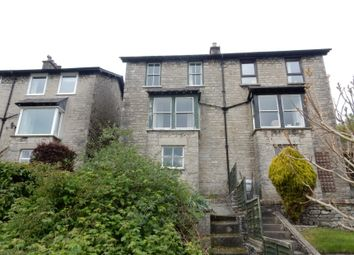 Thumbnail 3 bed semi-detached house for sale in 77 Serpentine Road, Kendal, Cumbria