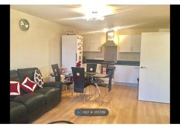 Thumbnail 2 bed flat to rent in Domus Court, Edgware