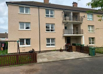 Thumbnail 2 bed flat to rent in Delta View, Musselburgh, East Lothian