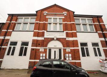 Thumbnail 1 bed flat to rent in Flat 1, 30 Flapper Fold Lane, Atherton