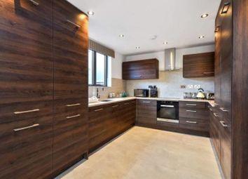 Thumbnail 2 bed flat to rent in Station Road, Kenton, West Harrow, Harrow, Greenhill, London