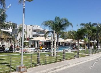 Thumbnail Block of flats for sale in Pyla, Larnaca, Cyprus