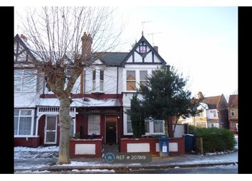 Thumbnail Room to rent in Greenhill Road, Harrow