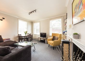 Thumbnail 3 bed flat for sale in Heath Street, Hampstead, London