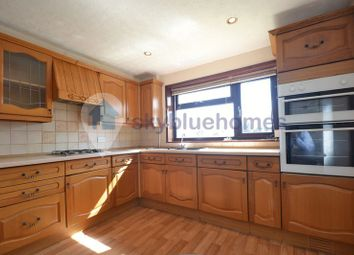 Thumbnail 3 bed detached house to rent in Wollaton Avenue, Loughborough
