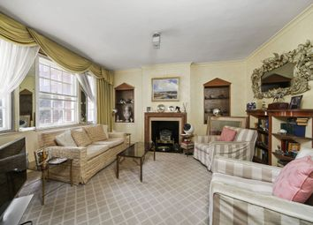 Thumbnail 4 bedroom flat for sale in Whiteheads Grove, London