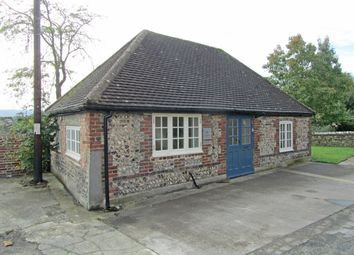 Thumbnail Office to let in Unit 6 The Old Dairy, Lacys Hill, Glynde