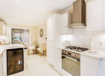Thumbnail 2 bed property for sale in Updown Hill, Windlesham
