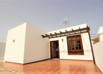 Thumbnail 2 bed detached house for sale in Haria, Haría, Lanzarote, Canary Islands, Spain