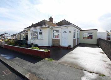 3 bed detached bungalow for sale in Kinmel Drive, Kinmel Bay Rhyl, Conwy LL18