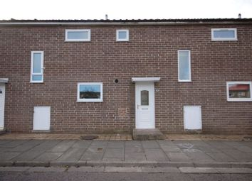 Thumbnail 2 bed terraced house for sale in Garth Twenty, Killingworth, Newcastle Upon Tyne