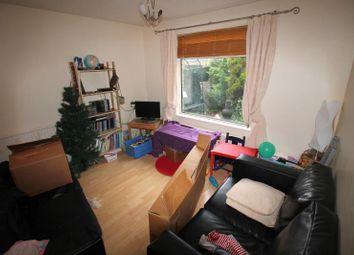 Thumbnail 2 bedroom flat to rent in Herbert Street, Gabalfa, Cardiff