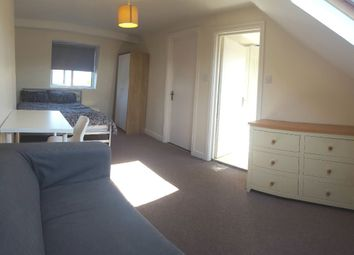 Thumbnail 4 bed shared accommodation to rent in St. Ann's Crescent, London