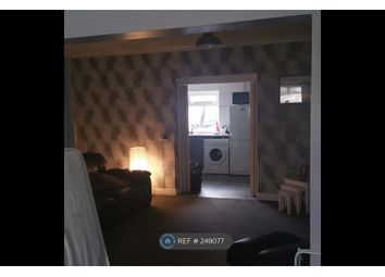 Thumbnail 3 bed terraced house to rent in Ormsby Terrace, Swansea