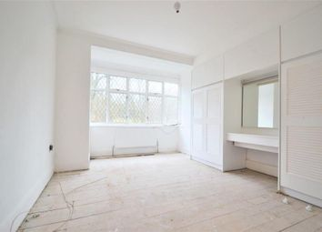 Thumbnail 4 bed terraced house to rent in Mapperley Drive, Woodford Green