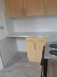 Thumbnail 2 bed flat to rent in Llewelyn Road, Colwyn Bay