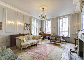 Thumbnail 5 bed flat for sale in High Holborn, Holborn