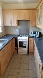 Thumbnail 2 bedroom semi-detached house to rent in Simpson Road, Wolverhampton