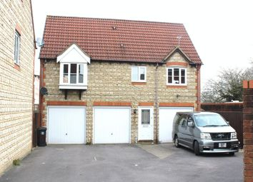 Thumbnail 3 bed property for sale in Parade Court, Speedwell, Bristol