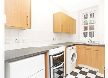 Thumbnail 1 bedroom property to rent in Scott Ellis Gardens, London