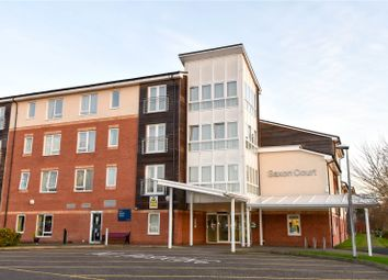 2 bed flat for sale in Turves Green, Northfield, Birmingham B31