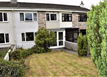 Thumbnail 3 bed terraced house for sale in 2, Lyle Place, Greenock, Renfrewshire