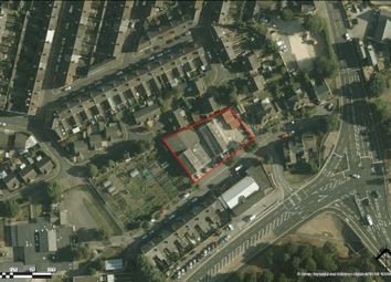 Thumbnail Land for sale in Kingsway, Lincoln