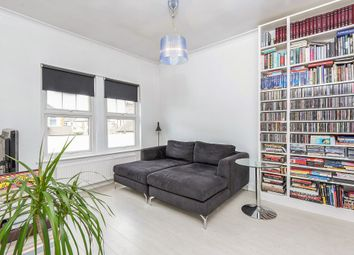 Thumbnail 2 bed flat for sale in Brunswick Grove, London
