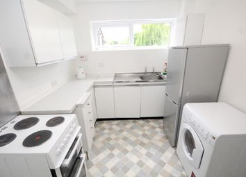 Thumbnail 2 bed flat to rent in Nicholas Court, Burnt Ash Hill, Lee
