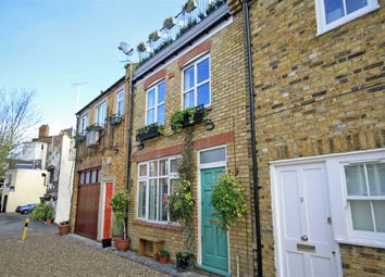 Thumbnail 2 bed property for sale in Bridle Lane, St Margarets, Twickenham
