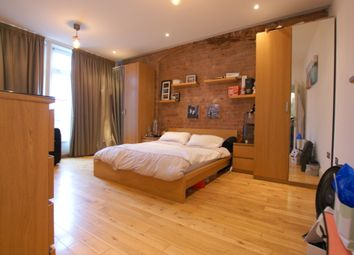 Thumbnail 2 bedroom duplex to rent in Curtain Road, Shoreditch