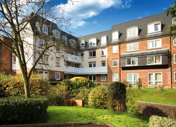 Thumbnail 1 bedroom flat for sale in Mill Bay Lane, Horsham, West Sussex