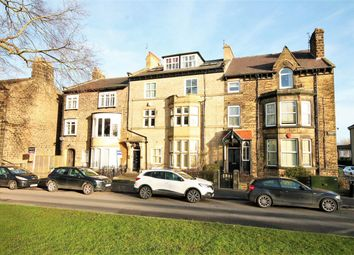 Thumbnail 2 bed flat for sale in Devonshire Place, Harrogate