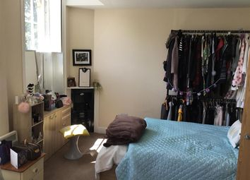 Thumbnail 1 bed flat for sale in New Road, Rochester, Kent