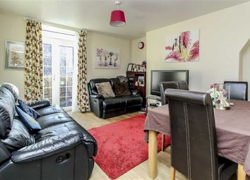 Thumbnail 3 bed flat for sale in Tilson Gardens, London