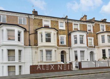 Thumbnail 1 bed flat for sale in Dagmar Road, London