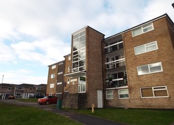 Thumbnail 2 bed flat to rent in Northlands Drive, Winchester