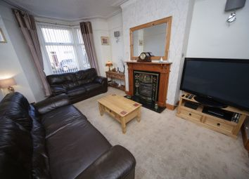 Thumbnail 3 bed terraced house for sale in Bury Street, Oswaldtwistle, Accrington