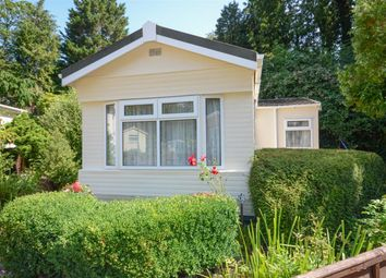Thumbnail 1 bedroom detached house for sale in Riverside Drive, Frenchay, Bristol