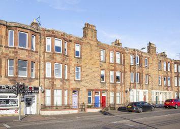 Thumbnail 2 bed flat for sale in 127 (1F1) Piersfield Terrace, Piersfield, Edinburgh